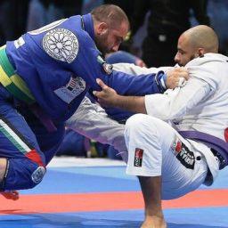 4ª Etapa do Campeonato Baiano de Jiu Jitsu – 06/05 em Camaçari