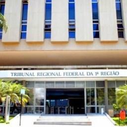 Operação Fraternos: Justiça marca data de julgamento de recurso de prefeitos