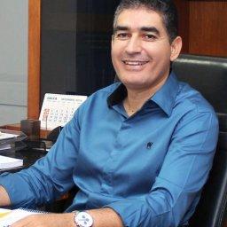 Ministério Público da Bahia pede afastamento do prefeito de Jaguarari