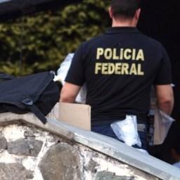 Lava Jato: PF deflagra operação contra corrupção em penitenciárias
