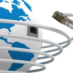 Temer anuncia instalação de antena de internet em 2 mil municípios