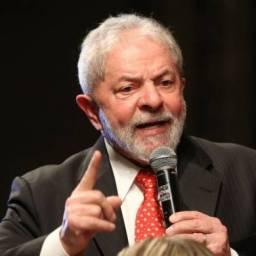 Delegados não querem Lula na sede da PF