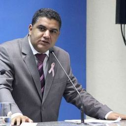 Ministério Público pede prisão preventiva de presidente e vice da Câmara em Camaçari