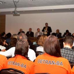 CNH digital chega este mês para os motoristas da Bahia