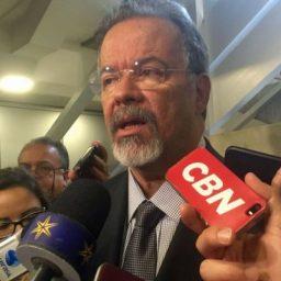 Greve dos caminhoneiros: Força Nacional será usada 'apenas em último caso', afirma ministro