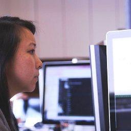 Google lança curso online de especialização em aprendizado de máquina
