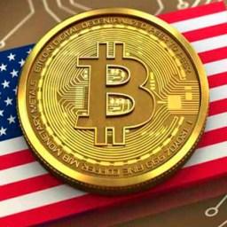 Justiça dos EUA investiga manipulação de preços do Bitcoin