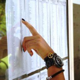 MP acusa professora que divulgou exame nacional de Português
