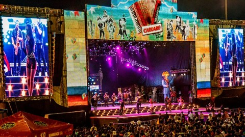 PGJ recomenda que promotores intensifiquem fiscalização de gastos com festas juninas