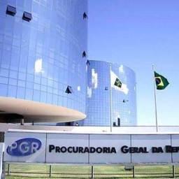 PGR denuncia Lula, Palocci e Gleisi por propina da Odebrecht