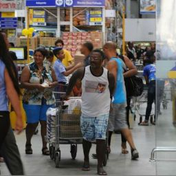 Prejuízo com greve de caminhoneiros pode chegar a R$ 150 milhões por dia na Bahia