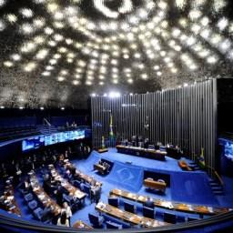 Alívio: Senado aprova isenção do PIS/Cofins sobre diesel até fim do ano