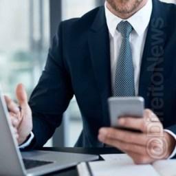 Advogados terão acesso a processos eletrônicos não sigilosos mesmo sem procuração