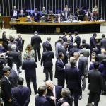 Avaliação do mandato dos Deputados Federais mais atuantes em Gandu e região
