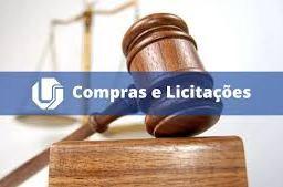 Confira como ficaram os novos valores para licitação e contratação direta na Lei nº 8.666/1993