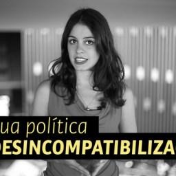 Desincompatibilização e a licença para atividade política do servidor público