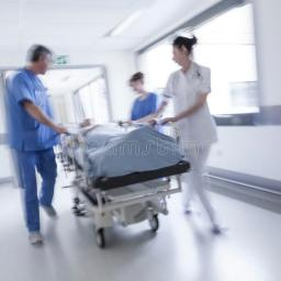 Municípios têm de informar escala de trabalho de médicos e dentistas