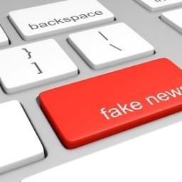Maioria dos eleitores não desconfiam de que recebem fake news, diz pesquisa