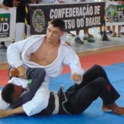 FIJJD: Melhores momentos do Campeonato Mundial de Jiu Jitsu 2018