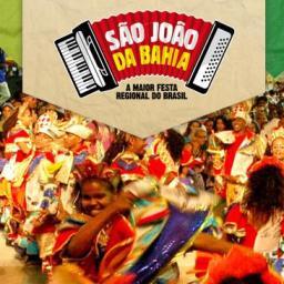 Festejos juninos: prorrogadas inscrições para cidades do interior pedirem apoio ao Governo do Estado
