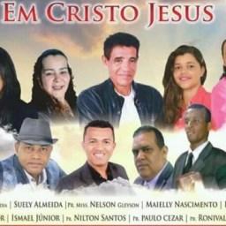 Projeto Social Unidos pela Fé em Cristo Jesus – Dia 11/08 em Gandu