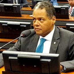 Congresso Nacional aprova projeto de lei Antonio Brito que fortalece a assistência social