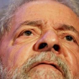 """Lei da Ficha Limpa: Procuradoria eleitoral diz ao TSE que """"Lula está inelegível"""""""