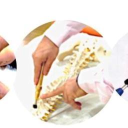 Quiropraxia instrumental: Método francês de tratamento da dor chega à Gandu
