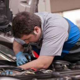 Setor de serviços cresce 6,6% em junho, diz IBGE