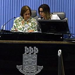 TRE-BA define plano de mídia do horário eleitoral gratuito no estado