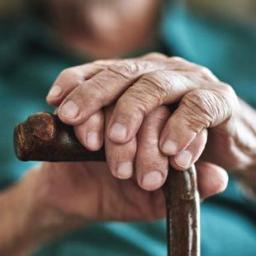 Falha no serviço: Banco deve indenizar idoso por empréstimo consignado fraudulento