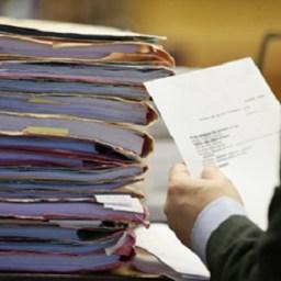 CNJ – Proibida a cobrança por desarquivamento de processos da justiça gratuita