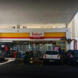 Aplicativo oferece combustível a R$ 0,99 para motoristas cadastrados