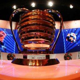Bahia e Vitória conhecem adversários da Copa do Nordeste 2019