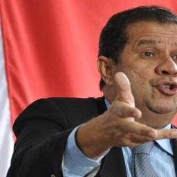 PDT vai pedir nulidade das eleições após denúncia sobre uso ilegal do WhatsApp