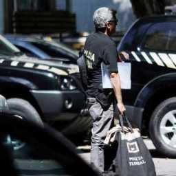 Polícia Federal abre 13 inquéritos para investigar crimes eleitorais