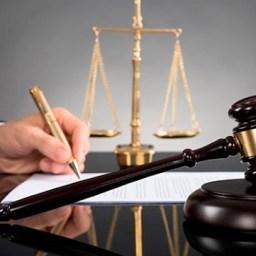 Principais desafios da advocacia são morosidade processual, concorrência e baixa remuneração, aponta pesquisa