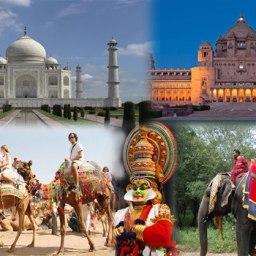 Índia supera China como imã de investimento externo em empresas
