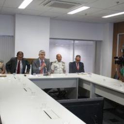 Crimes Violentos Letais apresentam redução na Bahia e atingem menor patamar desde 2012