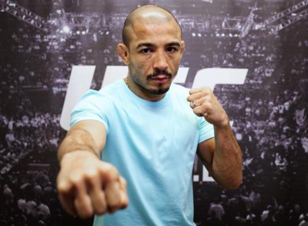 Aldo-promete-estilo-agressivo-contra-Moicano-1 Aldo promete estilo agressivo contra Moicano | UFC