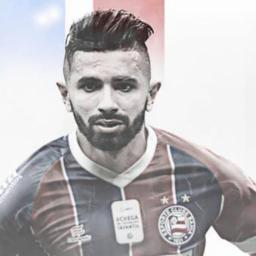 Bahia anuncia 4º reforço para a temporada 2019