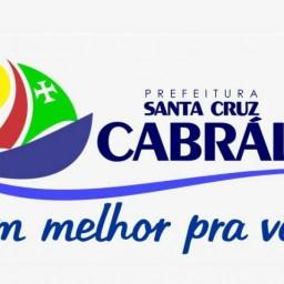 Concurso Prefeitura de Santa Cruz Cabrália – BA propõe salário de até R$ 3.500/mês