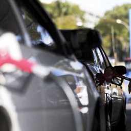 Diferença de preço na gasolina chega a 124% em postos pelo País