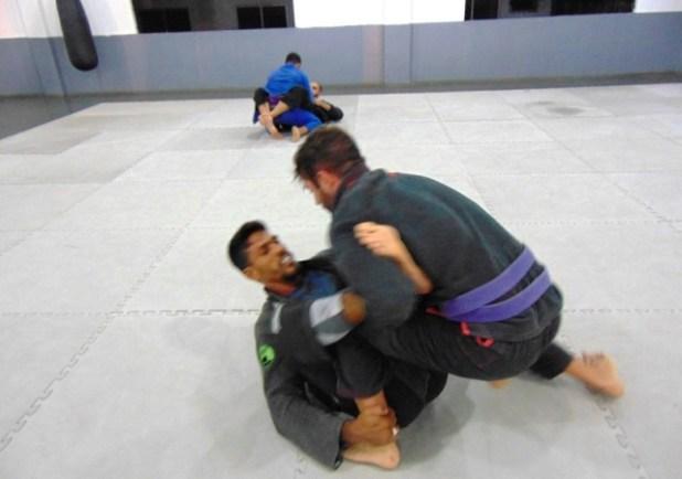 Manual-do-Faixa-Roxa-Jiu-Jitsu-8 Manual do Faixa Roxa | Jiu-Jitsu