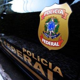Mineradoras pagavam até R$ 10 mil de propina para agilizar processos na Bahia, diz PF