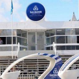 Prefeitura de Salvador fará concurso com 347 vagas e salários de até R$ 9,3 mil