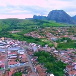 Tremor de terra assusta moradores de cidade baiana