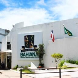 Escola Bahiana de Medicina Conquista Certificação Internacional de Qualidade