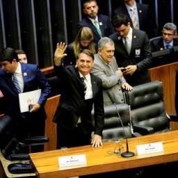 Governo deve liberar até R$ 3 milhões em emendas para parlamentares aliados