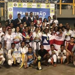 Governo terá R$ 7,2 milhões para competições e eventos